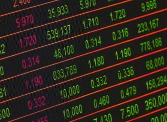 Los mercados suben a pesar de los obstáculos políticos