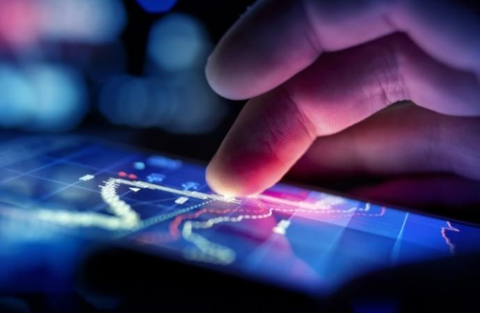 Mediatek: La Inteligencia Artificial marcará el 2019