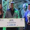 Cable Onda y la Liga Panameña de Fútbol anuncian el inicio del Torneo Clausura 2019