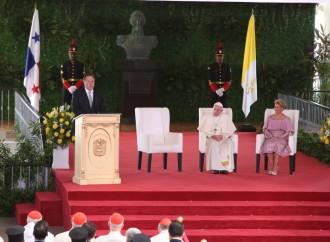 Panamá está llamado a ser promotor de la paz, el diálogo y el respeto entre los pueblos