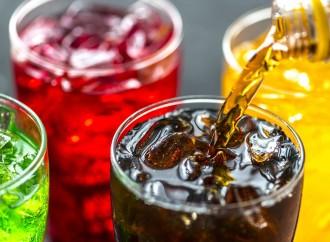 Investigadores señalan que bebidas carbonatadas bajas en calorías no afectan los niveles de insulina en el cuerpo