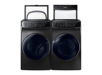 Lavadoras Samsung: 45 años de evolución e innovación