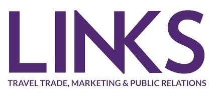 LINKS, la nueva agencia de Comunicación del Grupo Air France–KLM para Mexico