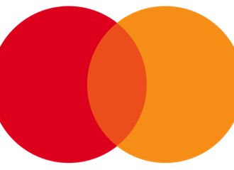Mastercard evoluciona su marca hacia una identidad icónica