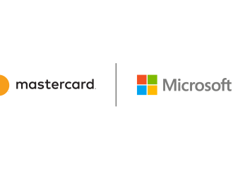 Mastercard y Microsoft se unen para impulsar las innovaciones en identidad digital
