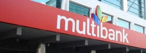 Multibank: Aplazamiento de pagos inicia a partir del mes de abril