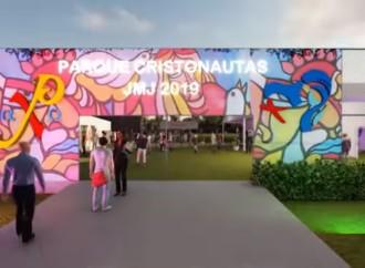El Parque Recreativo y Cultural Omar será la sede del Parque Cristonautas durante la JMJ Panamá 2019