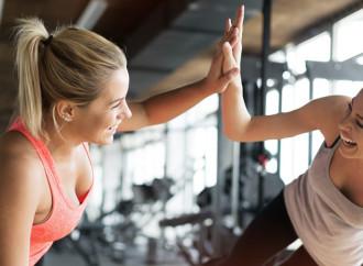 Hábitos alimenticios saludables para incorporar un mejor estilo de vida