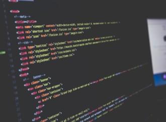 ESET examinó el mercado negro del cibercrimen: precios y servicios que se ofrecen en la dark web