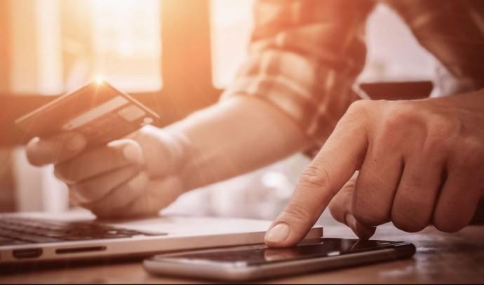 Mastercard lanza una guía para mejorar la seguridad de los pagos en línea en América Latina y el Caribe