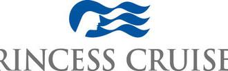 Princess Cruises lanza la primera campaña publicitaria para Asia y los mercados internacionales emergentes