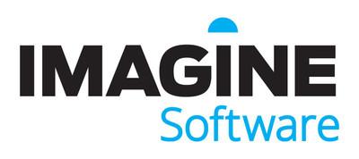 Imagine gana el Premio a las Mejores Soluciones en Tiempo Real para Cartera, Riesgos y Asuntos Regulatorios