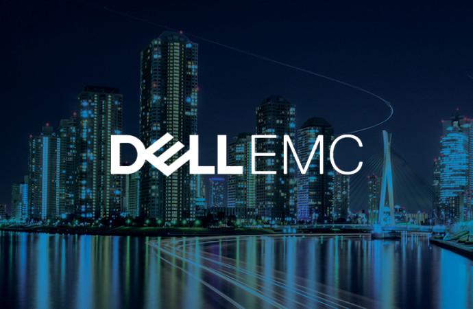 Dell EMC y Nokia se asocian en un proyecto de ciudad digital para distribuir bienes usando barcazas semiautomáticas