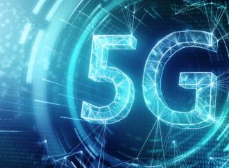 MediaTek colabora con fabricantes de dispositivos y líderes de RF para estimular la innovación en teléfonos inteligentes 5G