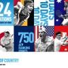Dará inicio próximamente la licitación para las transmisiones de la ATP Cup – el nuevo torneo que iniciará la temporada del tenis masculino