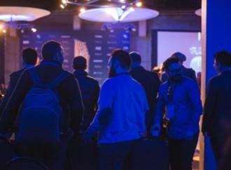 WINA: El único festival mundial de inscripción gratuita de casos, abre inscripciones