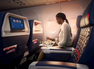 ¿Viajando a Latinoamérica? Las sabrosas opciones de Delta estarán a su alcance antes de su viaje