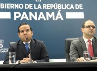 Fechas claves dentro del proceso de reactivación de la producción bananera en la administración del presidente, Juan Carlos Varela