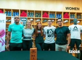 Atletas demostrarán su potencial enCrossWars Panamá
