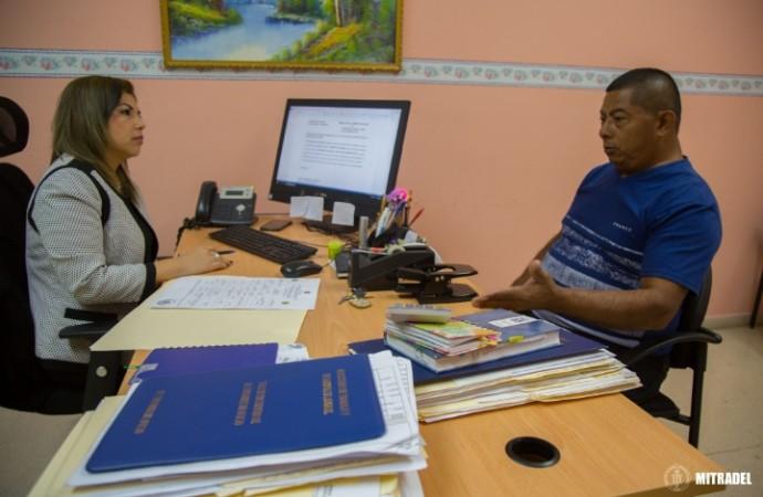 Defensoría Gratuita del MITRADEL recuperó más de 150 mil balboas a favor de los trabajadores