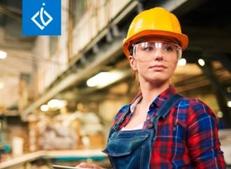 ¡Trasciende en el mundo de la manufactura: vence los miedos!