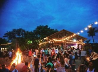 Pedasí será el anfitrión de la2da edición del Barro Fest 2019