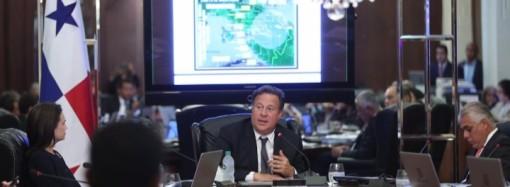 Consejo de Gabinete avala construcción de albergue migratorio en Metetí, Darién