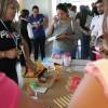 Biomuseo y ProEd realizan taller gratuito para maestros y profesores