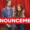 THE KISSING BOOTH 2: Una película original de Netflix