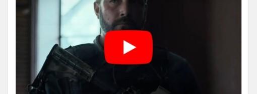 Netflix lanza nuevo tráiler de la película Triple Frontera