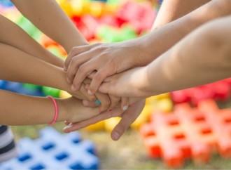 Hoy se celebra el Día Internacional Asperger