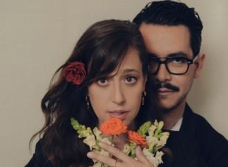 Inicia en la Ciudad de México rodaje de la Segunda Temporada de La Casa de las Flores