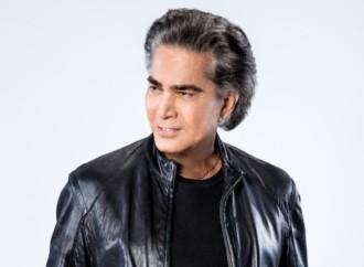 El Puma cantará en el concierto de Cúcuta en apoyo a la entrada de ayuda humanitaria a Venezuela