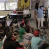Más de 30 docentes panameños participan en proceso para trabajar en Estados Unidos