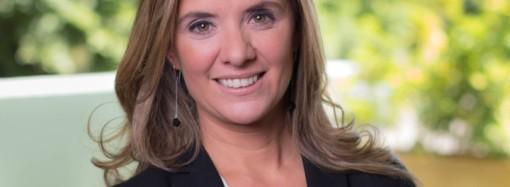 Scotiabank anuncia nuevo liderazgo en la Gerencia General