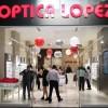Óptica López abre su sucursal N° 18 en Town Center Costa del Este