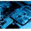 La convergencia cibernética y física está creando nuevas oportunidades de ataque para los delincuentes cibernéticos