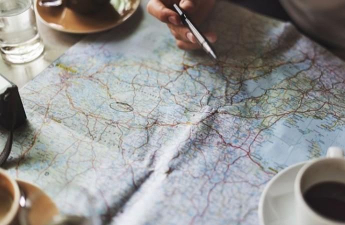 Sojern publica resultados de la encuesta más grande de la historia sobre empresas de viajes globales