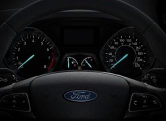 Consejos Ford: antes de ir a carnavalear, verifica si el mantenimiento de tu auto está al día