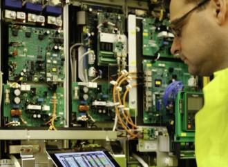 Beneficios tangibles para las empresas con la transformación digital y la automatización