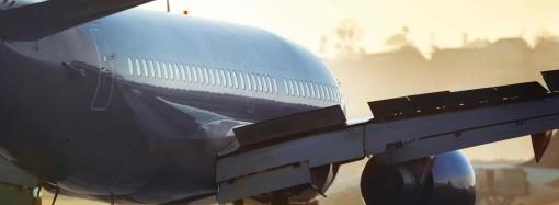 SAP obtiene certificación de IATA para ayudar a las aerolíneas a mejorar la experiencia de viaje