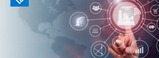 Digitalizar, la herramienta que impulsa la innovación en tu empresa