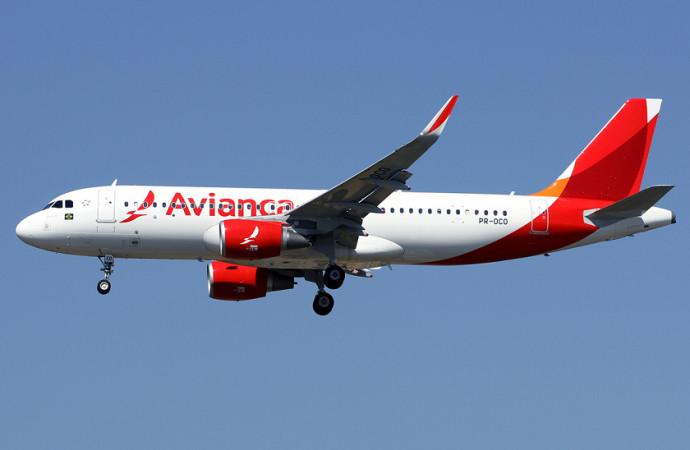 Avianca Holdings presenta robusto plan de transformación corporativa