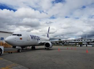 Wingo, la mejor aerolínea bajo costo de Latinoamérica y la cuarta a nivel global, según Kayak