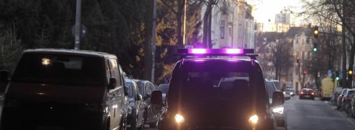 Ford prueba un lenguaje basado en luces y colores que podría ayudar a comunicarse con los peatones en el futuro