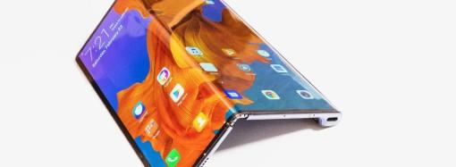 Huawei anuncia sus resultados financieros del primer trimestre de 2019