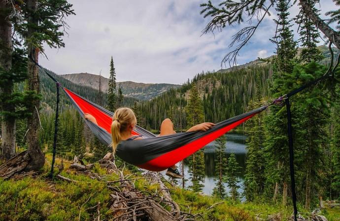 4 recomendaciones para unas vacaciones inolvidables