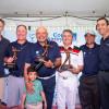 """Con 8va Edición del Torneo de Golf """"Copa Tech OPS"""", Copa Airlines suma más de US$ 2 Millones para obras benéficas"""