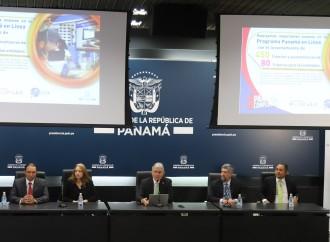 Panamá avanzó en aplicación de tecnología para el Estado y los ciudadanos