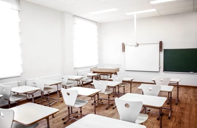 Iluminación ideal para crear ambientes propicios para el estudio